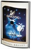 PANORAMA ECONOMY íves világító plakáttartó egyoldalas ezüst