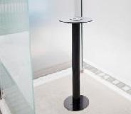 EPSI dohányzóasztal, szállítási költség nélkül