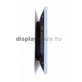 """VESA Mount fali képernyőtartó maximum 22""""-os képernyőkhöz"""