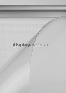 LEDLITE  világító plakáttartó tábla kétoldalas