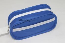 MOBILE SAFE mobilszéf táska