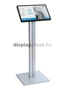 """VESA Mount képernyőtartó állvány maximum 22""""-os képernyőkhöz"""