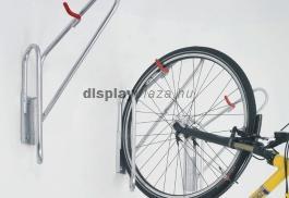HANGING PARKER 3900 kerékpárakasztó