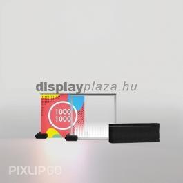 PIXLIPGO Világító Pult