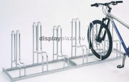 STAND PARKER 4000 kerékpártároló