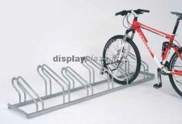 HOOP PARKER kerékpártartó