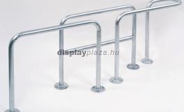 9100, 9200 és 9300 kerékpártartó-keretek