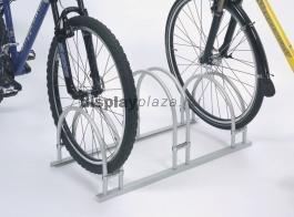 BOW-FRAME PARKER FAMILY kerékpártartó és rögzítő