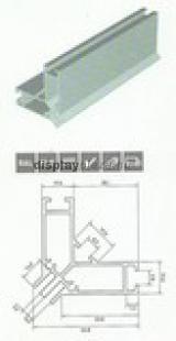 FFAPSF11 keretprofil