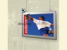 LCD Monitor Basic