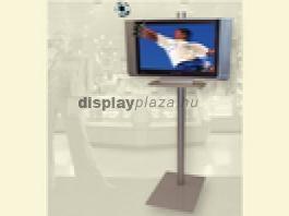 LCD Monitor Combo 6 Mega Display + Külső kártyaolvasó + Kártya