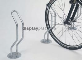 FLOOR PARKER 3100 elegáns kerékpártartó
