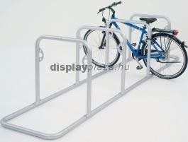 GALAXY biciklitároló modulrendszer