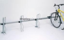 TRIWAY® PAPILLON biciklitároló rendszer