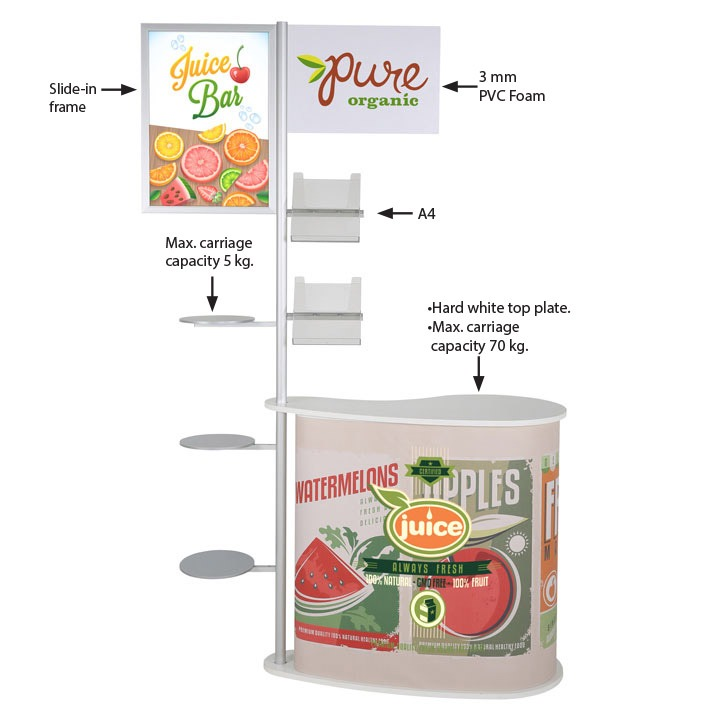 seed-promostand-with-pole-system-1.jpg